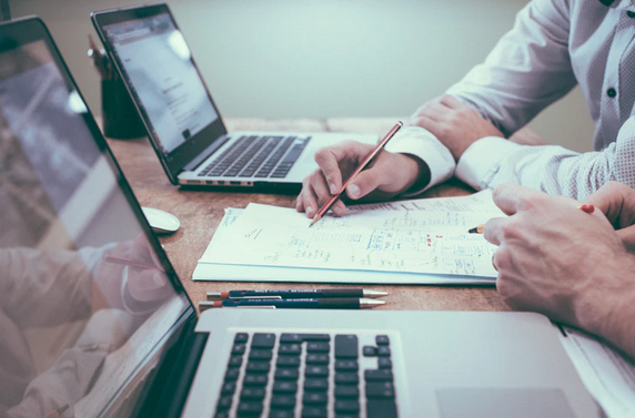 Outsourced Bookkeeping: Productive Practices for Your Business
